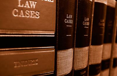 Medidas provisionales divorcio contencioso